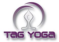TAG Yoga